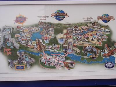 003_Florida  Orlando  Universal Studios