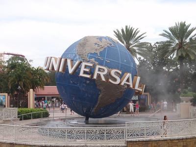 001_Florida  Orlando  Universal Studios