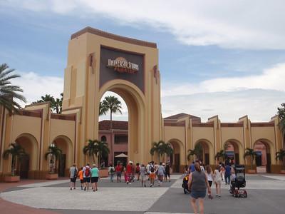 002_Florida  Orlando  Universal Studios