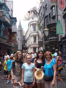 009_Florida  Orlando  Universal Studios
