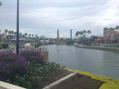 005_Florida  Orlando  Universal Studios