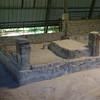 160_Parque Archeological Joya De Ceren  UNESCO  600 AD  Classical Period