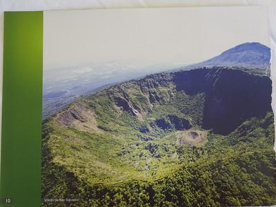 006_San Salvador Volcano