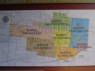 018_San Salvador Map