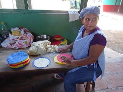 015_Making Tortillas
