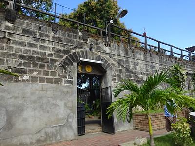 020_Leon  Museo De  Traditiones Y Leyendas