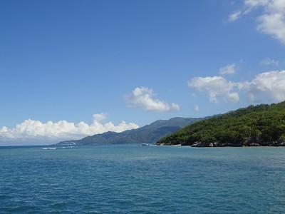 21_Haiti  Labadee  Land of Mountain Coves