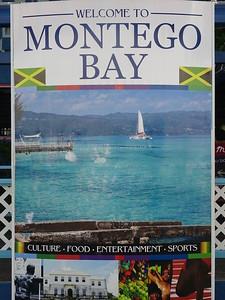 07_Jamaica  Montego Bay