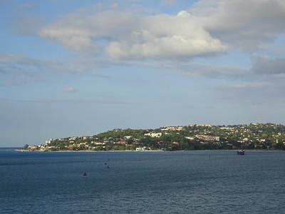 02_Jamaica  Montego Bay