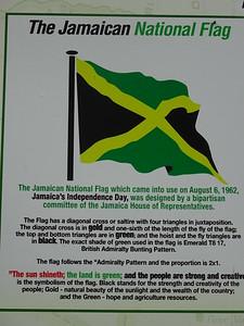 03_Jamaica