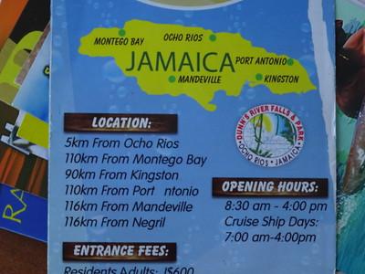 15_Jamaica  Ocho Rios