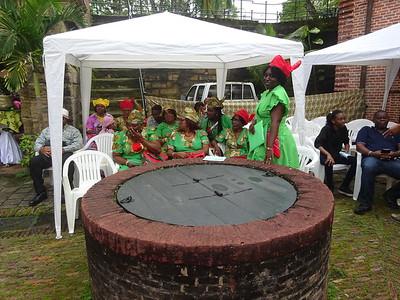 026_Paramaribo  Fort Zeelandia  1667
