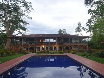 301_Hotel Hacienda Bambusa