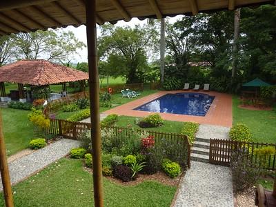 303_Hotel Hacienda Bambusa