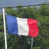 003_Guyane Française (Territoire Outre-Mer)  Drapeau de la France  Population 250,000  40% Créoles
