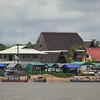 007_St  Laurent-du-Maroni  Situe a 125km de l Ocean Atlantique  Population 35,000