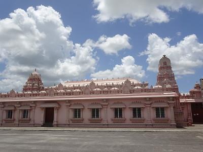069_In Carapichaina, just beside Hanuman Dakshina or Murti  Yoga School