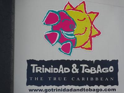 006_Trinidad & Tobago  The True Caribbean