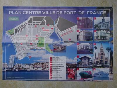 028_Fort-De-France
