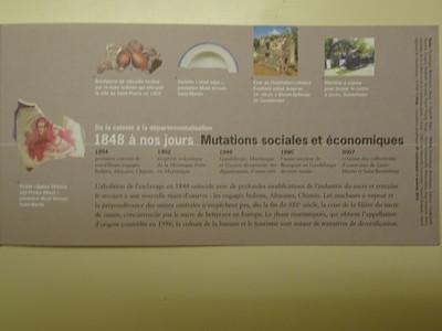 008_Les Antilles  Découvertes Archéologiques