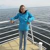 400_Tadoussac  Croisière aux Baleines  Gros Bateau  Marianne