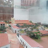 041_Asuncion  El Cabildo  Plaza Independencia, before the Triple Alliance War of 1864-70
