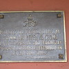 058_Asuncion  Manzana De La Rivera  Casa Viola  1750  Museo De La Ciudad  Colonial Building