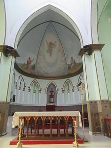 100_San Lorenzo del Campo Grande  Cathedral  1850  Neo-Gothic