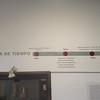 036_Asuncion  El Cabildo  Museo del Inmigrante  42 different countries
