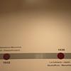 038_Asuncion  El Cabildo  Museo del Inmigrante  42 different countries