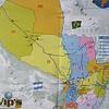 002_Paraguay Map  Independence 1811  Population 7 million  85% Roman-Catholic