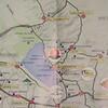 138_The Gold Tour  San Bernardinoi  The first German colony