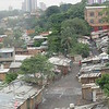 043_Asuncion  Low Income Houses  Population 150,000  Floaded every 5 years (7 to 9 meters)