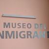 032_Asuncion  El Cabildo  Museo del Inmigrante