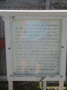 042_Isle-aux-Coudres