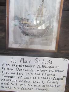 036_Isle-aux-Coudres