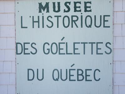 033_Isle-aux-Coudres