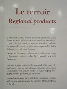 011_Isle-aux-Coudres