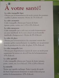 009_Isle-aux-Coudres