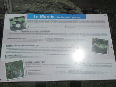 020_Isle-aux-Coudres
