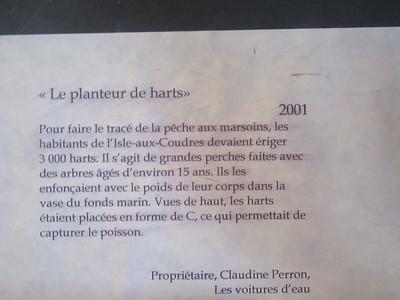 024_Isle-aux-Coudres