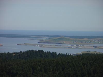 012_Paysages, vue de la Butte du Vent