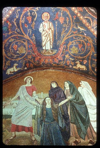 16_Jerusalem_L_Eglise_de_St_Sepulcre
