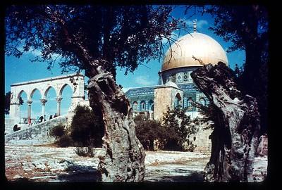 03_Jerusalem_Le_Dome_du_Roc