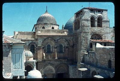 04_Jerusalem_L_Eglise_du_St_Sepulcre
