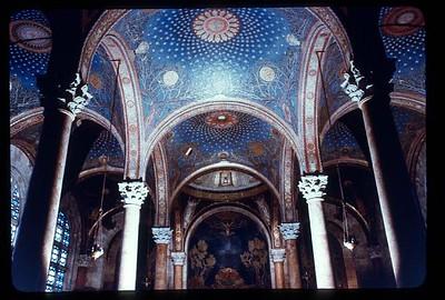 22_Jerusalem_L_Eglise_de_Gethsemane