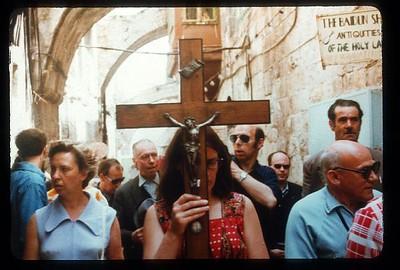 19_Jerusalem_Via_Dolorosa_Procession