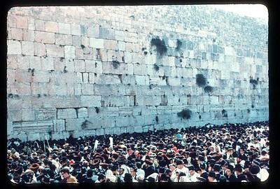 30_Jerusalem_Mur_des_Lamentations