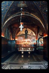 17_Jerusalem_L_Eglise_de_St_Sepulcre