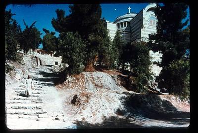 07_Jerusalem_St_Pierre_en_Gallicante